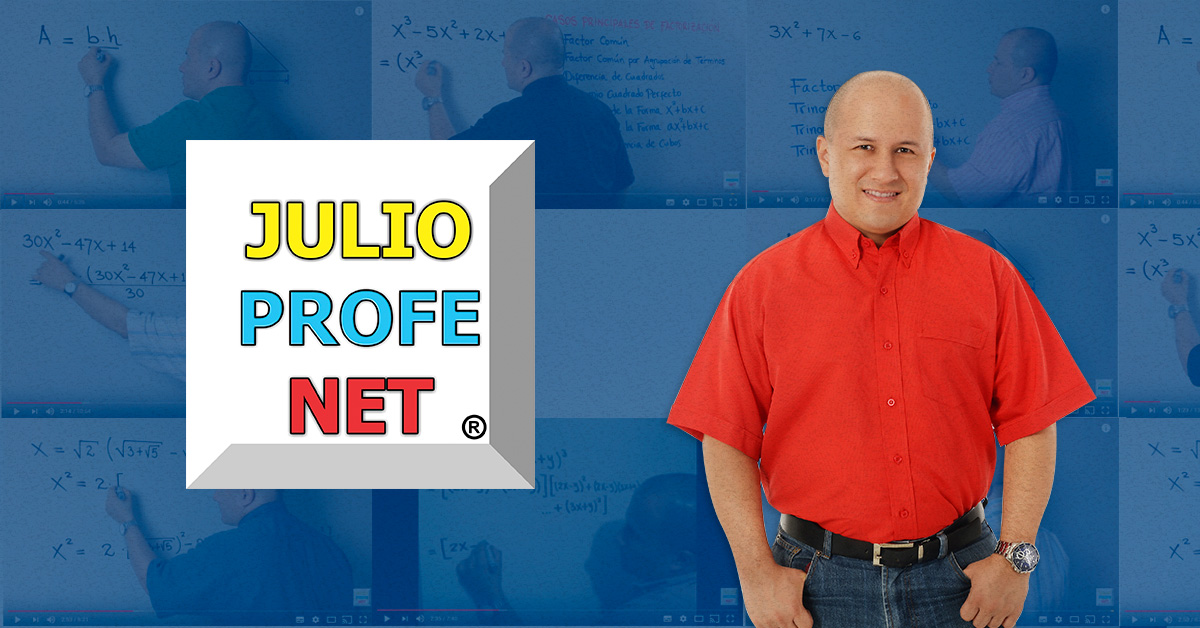 https://julioprofe.net/wp-content/themes/t-julioprofe/img/img-principa-fb1.jpg