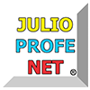 Juliprofe - Sitio Web